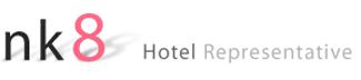 nk8 HotelRepresentative