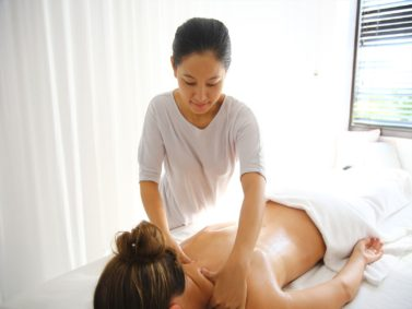 9. Spa Treatment 3_R